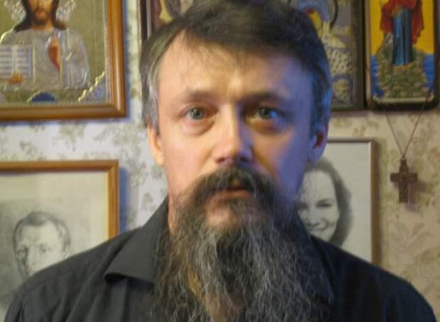 Профессор пермского вуза отказался прервать лекцию во время стрельбы