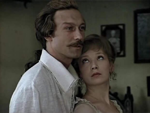 Выбор между Янковским и Мироновым и другие сложности съёмок «того самого Мюнхгаузена»