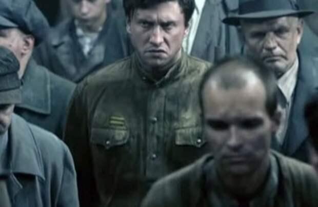 Невзоров объяснил, почему новый военно-патриотический фильм «Девятаев» не станет популярным