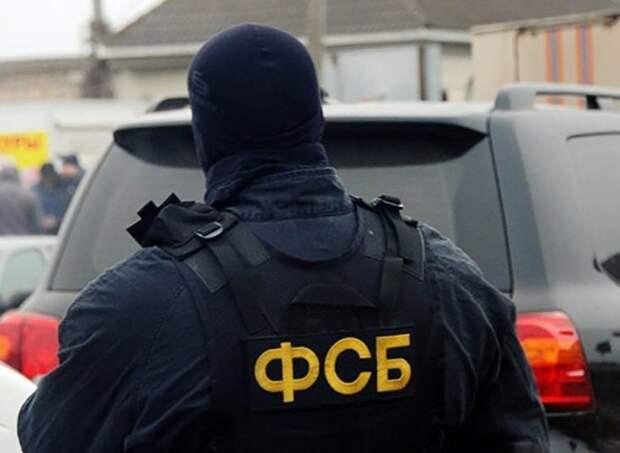 В Калужской области планировали создать «всемирный халифат»
