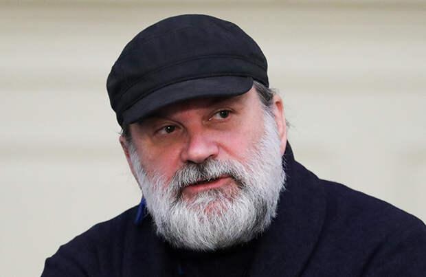 Андрей Могучий, худрук БДТ: если сегодня более пассионарная история происходит в YouTube или TikTok, театр проиграет