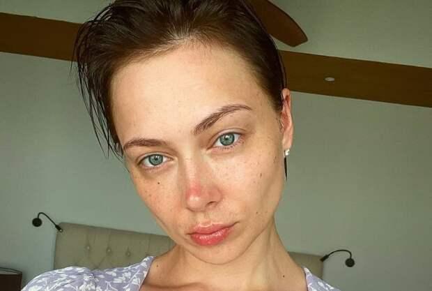 «Изрешетили всю квартиру»: Самбурскую довели до слез ремонтники