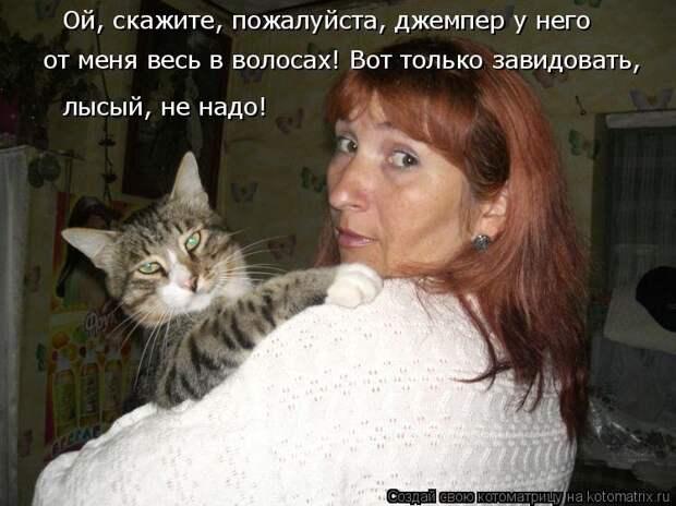 1451737598_kotomatricy-18
