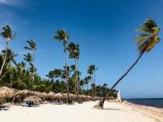 Выставки Ассоциации отелей и туризма Доминиканской Республики (ASONAHORES) – в этом году пройдут виртуально
