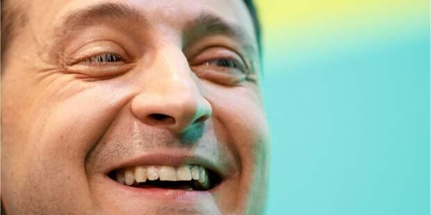 В Киеве собираются официально признать ЛДНР «террористами» – чтобы не выполнять «Минск»