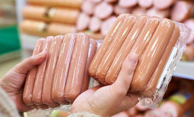 4 вида продуктов, которые чаще всего портят производители