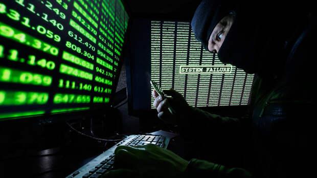 Закрытие сайтов ЦБ, целевое обучение и как бороться с финансовыми пирамидами