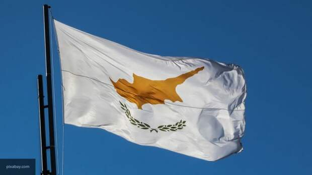 США и Кипр подписали меморандум о сотрудничестве с оборонной сфере