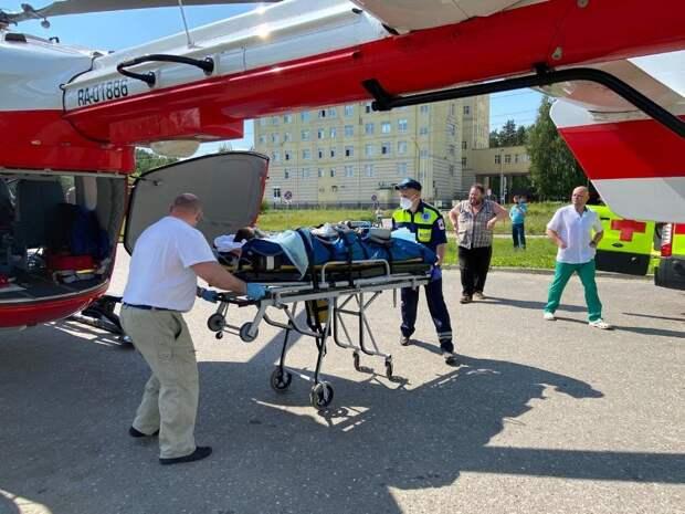 Влюбленные в небо: сотрудники Московского авиацентра встретят День Воздушного Флота России на боевом посту