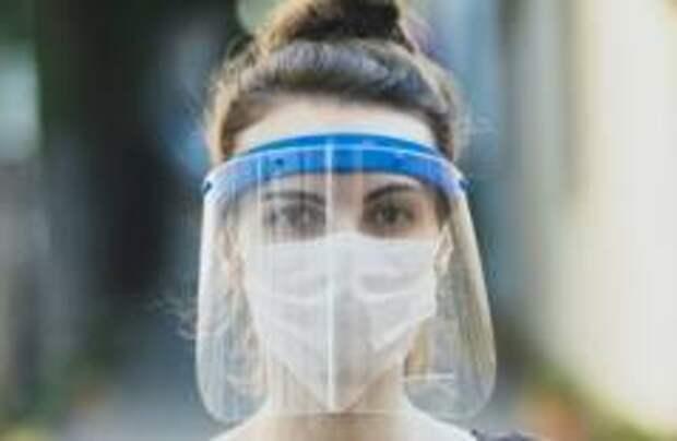 Новый штамм коронавируса обнаружили в Чехии