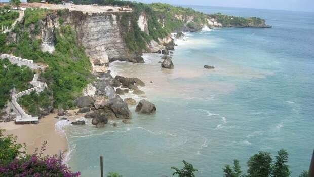 Балийцы поделились впечатлениями о туристах из РФ