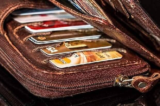 Финансовый консультант рассказала, как безопасно хранить деньги