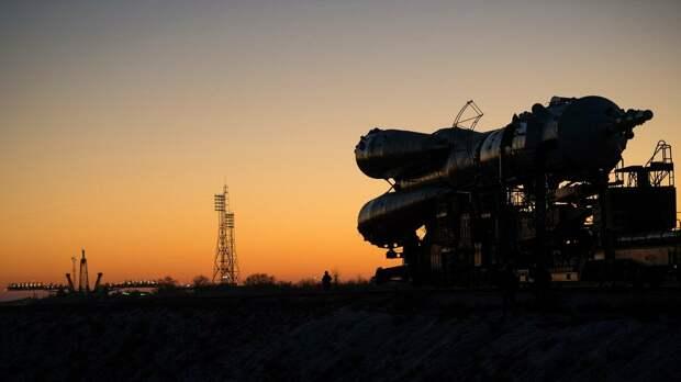 Темноя История№2 Тайна советской космонавтики