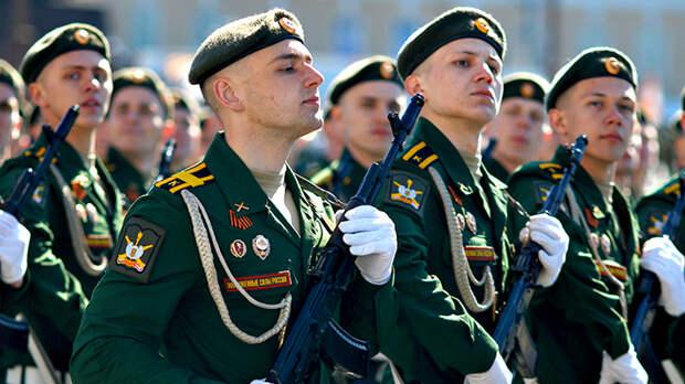 Русские идут. Кто и зачем готовится к войне с Россией прямо сейчас