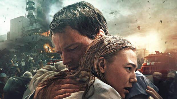 Что идёт в кино: «Чернобыль», «Отец», «Sheena667»