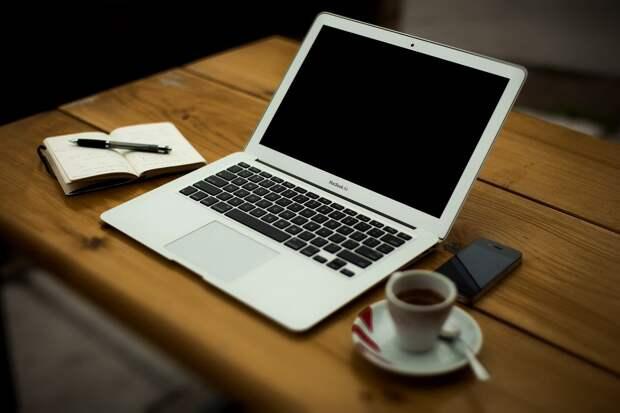 Заявление на закрытие ИП в Удмуртии можно подать через интернет без электронной подписи