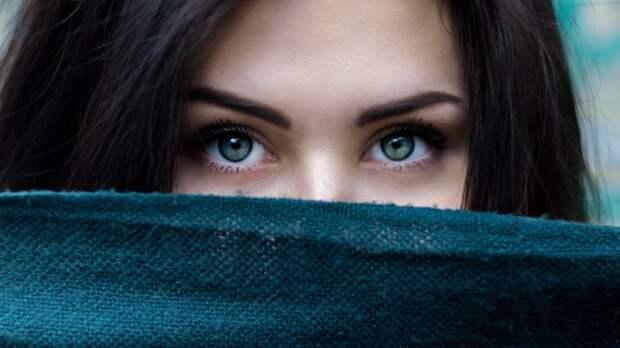 Изменения во внешности могут предупредить о высоком уровне холестерина