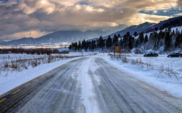 Бесплатных альтернатив не будет: заработал новый закон о дорогах