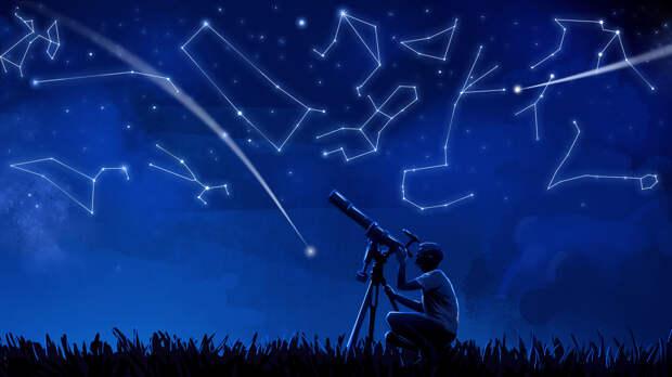 Астролог назвала самые опасные дни в 2021 году