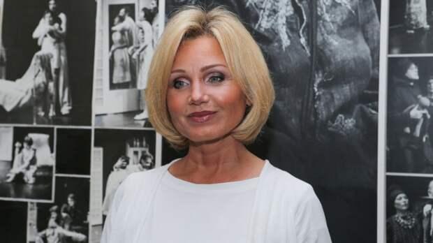 Ирина Климова объяснила, почему признание Прокловой вызвало такую бурную реакцию