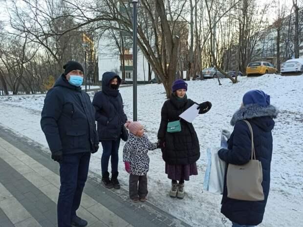 В столице прошли обсуждения вопросов в сфере защиты населения и территорий от ЧС