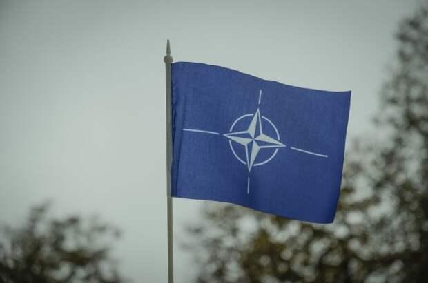 НАТО задействует 9 тыс. военных в европейских учениях Steadfast Defender 21