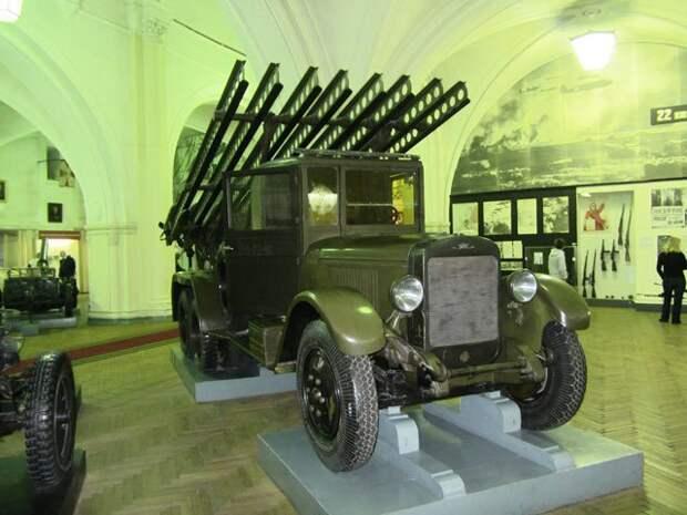 Защита Станиграда 1941-1945, артиллерия, вов, война, катюша