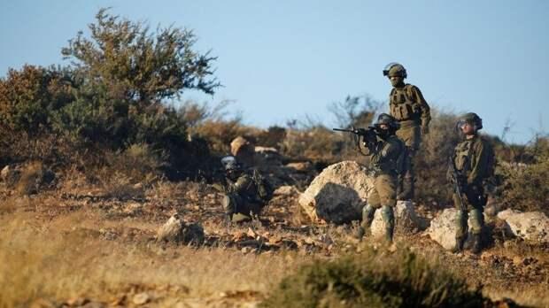 Иерусалим раздора: счего началось обострение конфликта между Израилем иПалестиной