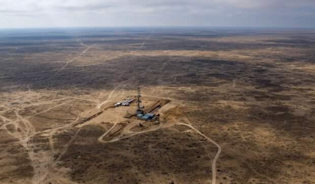 СИБУР и«Газпром нефть» присматриваются ксовместным инвестпроектам вУзбекистане