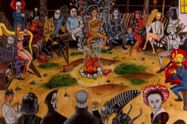 Ура!.. «Дом-2» закрыт… Но участники не съезжают с «поляны»… Какое шоу будут вести Бузова и Бородина?...