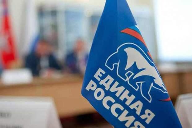 Эксперты: «Единая Россия» удерживает политическое лидерство в Новосибирской области по итогам выборов в Госдуму