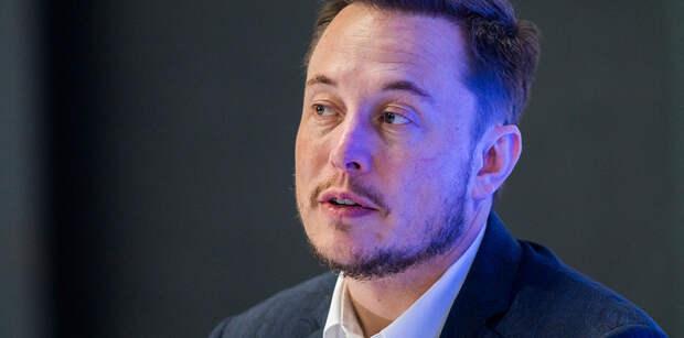 Илон Маск: «Автоматизация откроет новые возможности для людей»