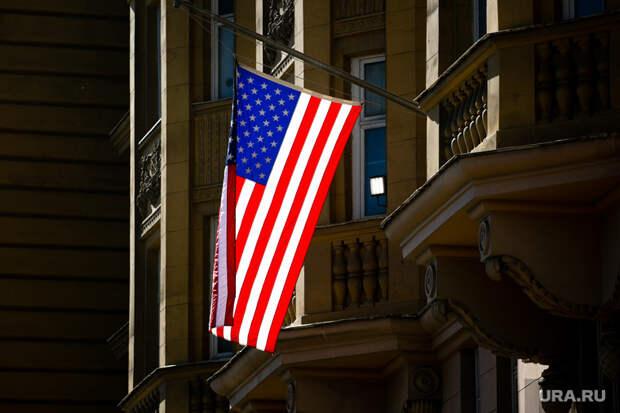 Политологи США назвали 4 способа помочь Украине ввойне сРоссией