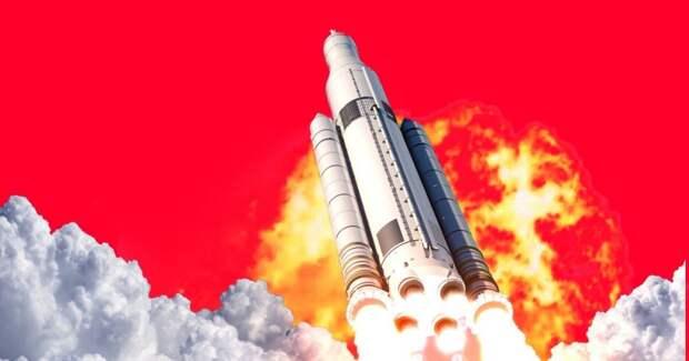 Оказывается, NASA 13 лет летали в космос на российских «Союзах»