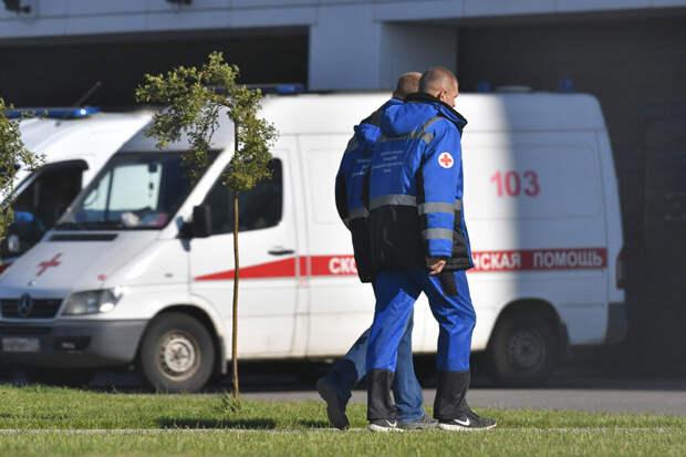 Число жертв отравления метанолом в Екатеринбурге выросло до 24