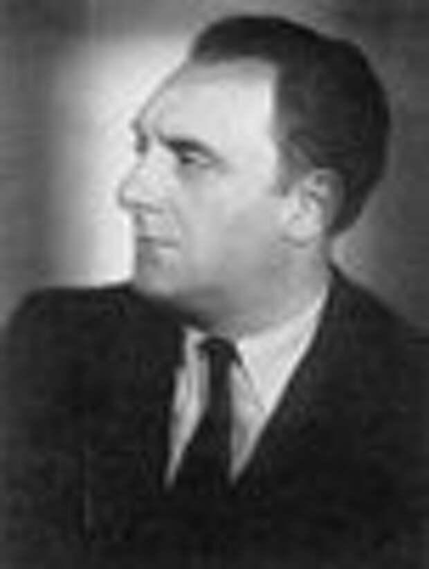 """""""  Gibraltar 1938  """" в """" Сетях шпионажа """" ."""