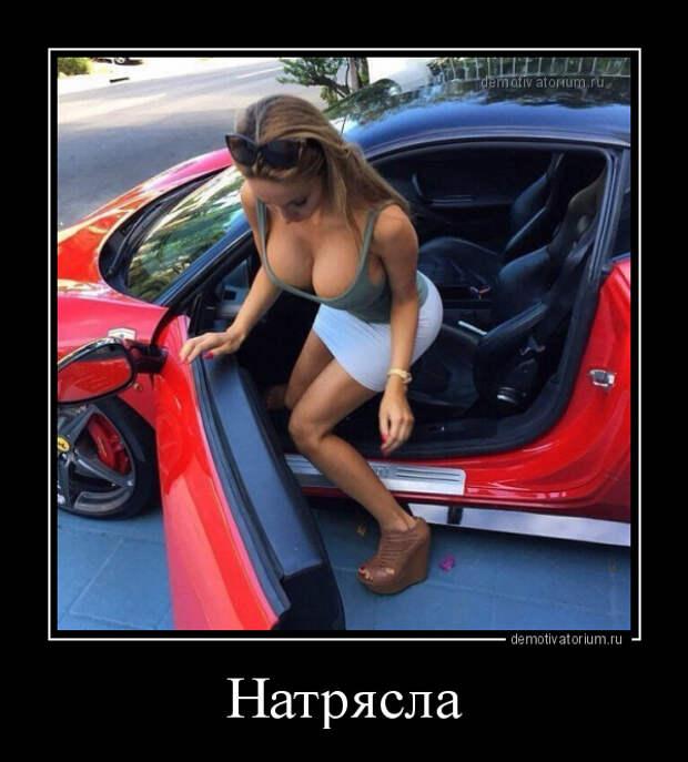 5402287_demotivatorium_ru_natrjasla_115531 (600x665, 140Kb)