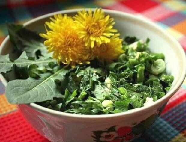 http://healthy-abc.ru/images/salat.jpg