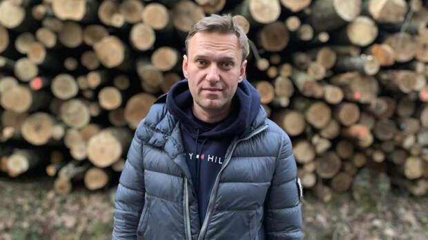 Дальний Восток и Сибирь не поддержали Навального на незаконных митингах