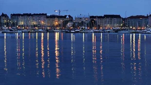 Власти Финляндии в ближайшее время отменят режим чрезвычайного положения, введенный из-за пандемии COVID-19