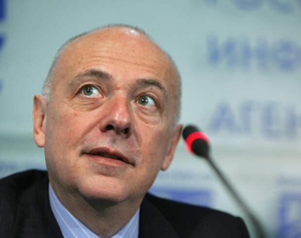 Андрей Козырев, бывший глава МИД России, обиделся и ответил Владимиру Путину