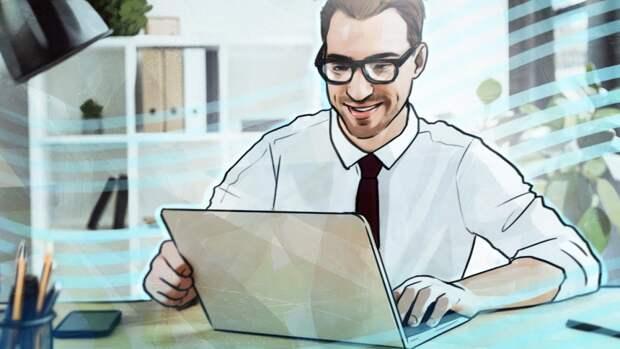 Аналитики оценили осведомленность МСП о новой кредитной программе