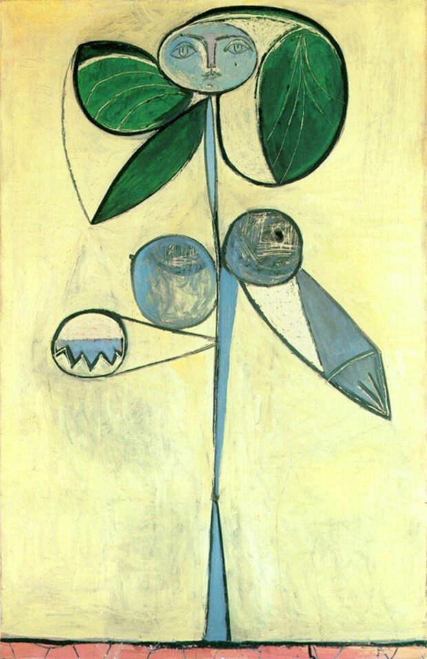 http://picassolive.ru/wp-content/uploads/2012/08/Pablo-Picasso_-La-femme-fleur-Francoise-Gilot-_1946.jpg