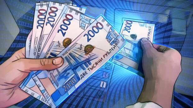 Озвучен курс рубля по «индексу бигмака»