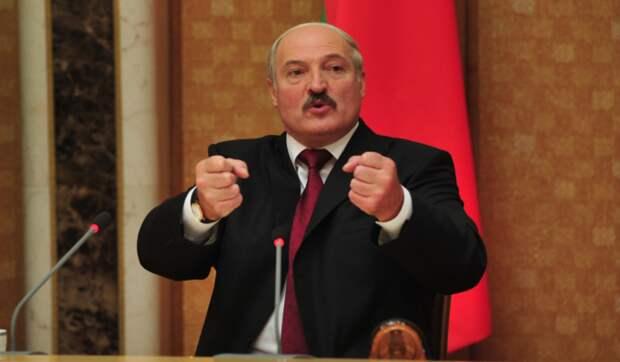 Призывы Лукашенко открыть границы в разгар пандемии расценят как угрозу здоровью – эксперт Орловский