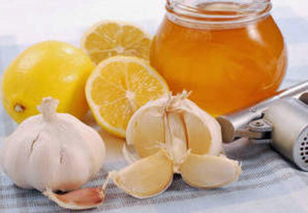 Sosudistyj-eleksir-Pecheninoj-recept