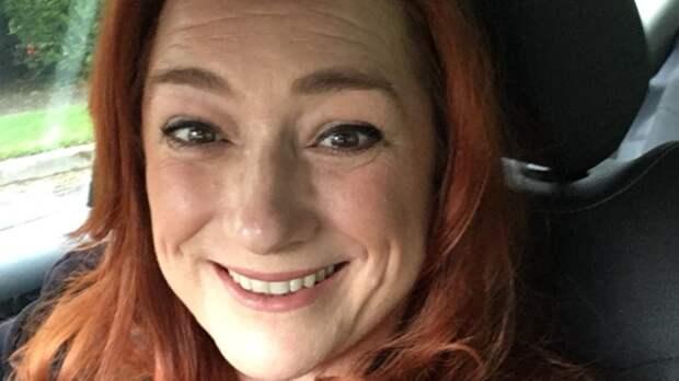 Победительница Евровидения ушла из музыки и встала за кассу из-за мужа