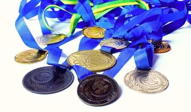 Восьмиклассница изНижнего Тагила стала призером международного конкурса