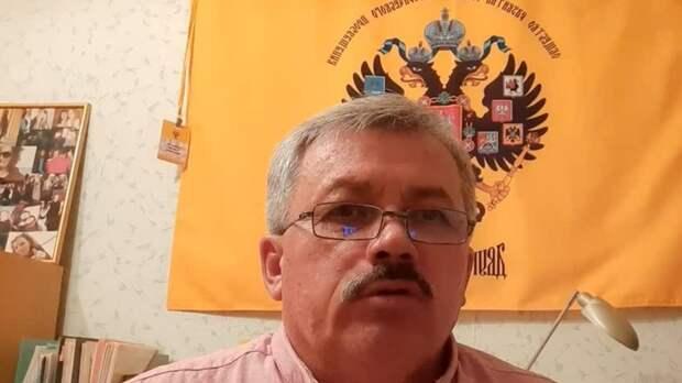 Предвыборный цирк от Единой России: Криминалист разоблачил заговор избирателей