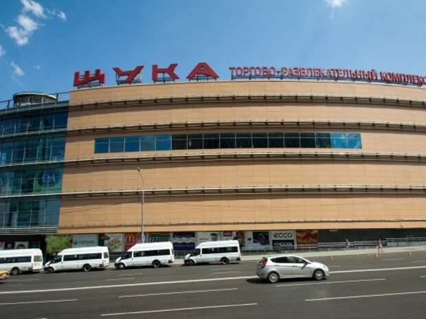 Москва обещает снизить стоимость проезда в маршрутках на 40%